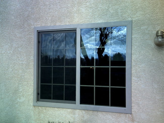 All Glass Windows : Windows gallery lancaster ca