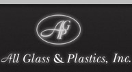 All Glass & Plastics, Inc.