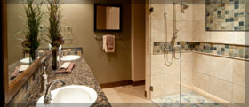 Shower Door Products & Services in Lancaster, CA